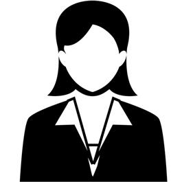 employee_female