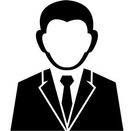 employee_male